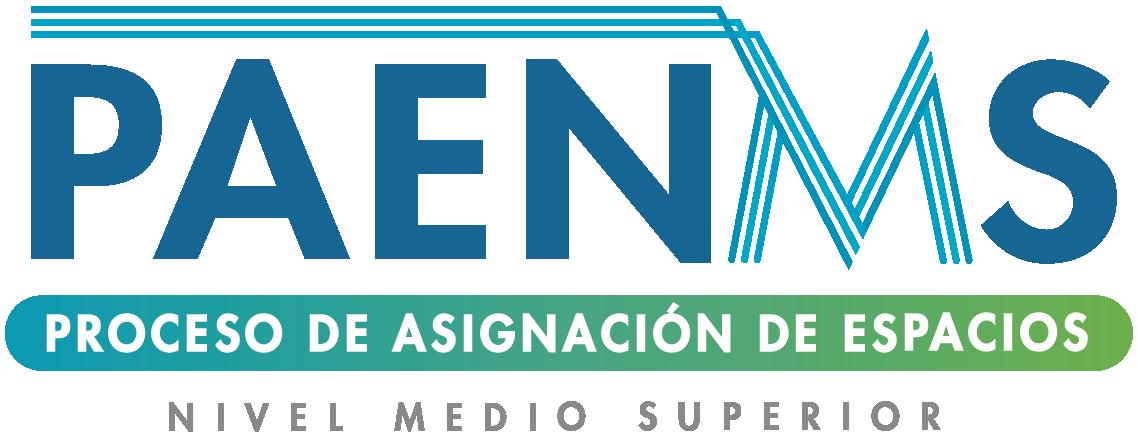 Secretaría de Educación de Quintana Roo